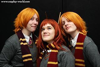 Image #1qjq96w4 of George Weasley