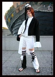 Image #4kqpzyd4 of Yuuki