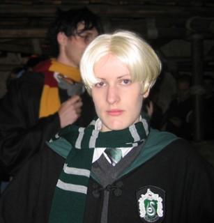 Image #42y6odx3 of Draco Malfoy