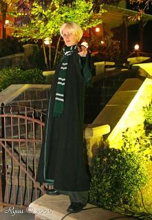 Image #4j2kq661 of Draco Malfoy