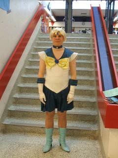 Image #188v57z1 of Sailor Uranus