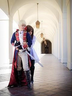 Image #1vp2pn21 of Prussia (Gilbert Beilschmidt)
