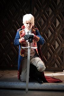 Image #40zxzdk3 of Prussia (Gilbert Beilschmidt)