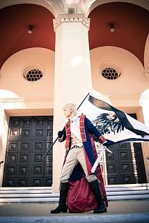 Image #3dn6ne54 of Prussia (Gilbert Beilschmidt)