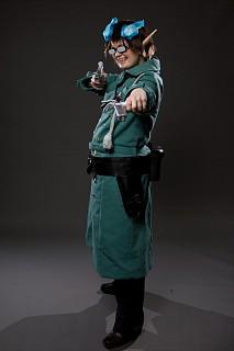 Image #36d6k274 of Okumura Yukio & Rin
