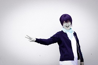 Image #3k896or3 of Yato