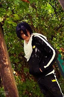 Image #12exm871 of Yato