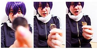 Image #4mo679d3 of Yato