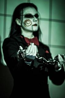 Image #1jxw2m04 of Billy the Puppet (FEM)