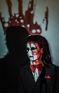Image #4dn9qe81 of Billy the Puppet (FEM)