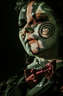 Image #496r7xm4 of Billy the Puppet (FEM)