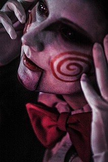 Image #32e2y063 of Billy the Puppet (FEM)
