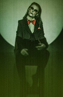 Image #1o7w9n23 of Billy the Puppet (FEM)