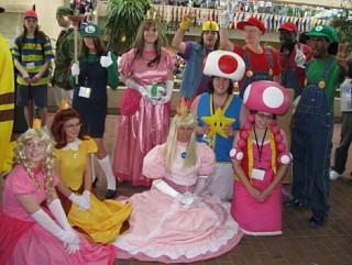 Image #4ej0eq73 of Princess Peach Toadstool