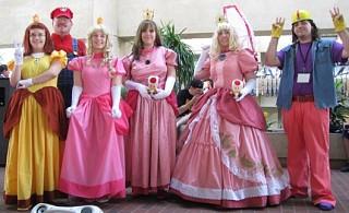 Image #4ej0e2x3 of Princess Peach Toadstool