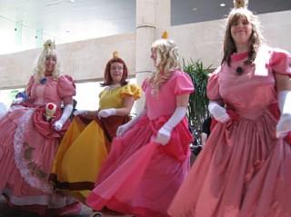 Image #47wxz951 of Princess Peach Toadstool