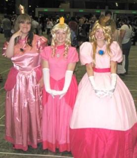 Image #4yv0zzr4 of Princess Peach Toadstool