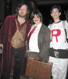 Image #36jj8jy4 of Remus Lupin