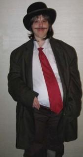 Image #4zwk6wm4 of Remus Lupin