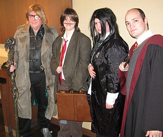 Image #3kd6e7r1 of Remus Lupin