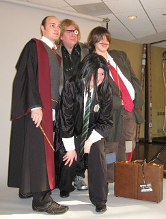 Image #3m9xkry1 of Remus Lupin