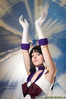 Image #3ndqpvo1 of Sailor Saturn