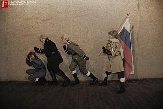 Image #3ow9ny71 of Germany/Ludwig