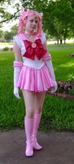 Image #4kq8y6r4 of Sailor Chibi Moon