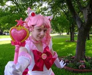 Image #4n9ezv51 of Sailor Chibi Moon