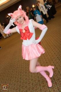 Image #1km9owo4 of Sailor Chibi Moon