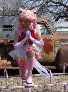 Image #4noxm651 of Super Sailor Chibi Moon