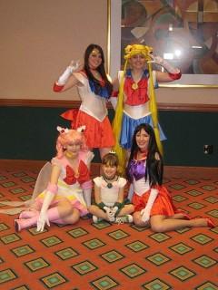 Image #45e0wde4 of Super Sailor Chibi Moon