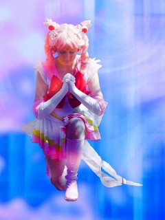 Image #37x0xxx1 of Super Sailor Chibi Moon