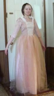 Image #10y7yrj3 of Princess Anneliese