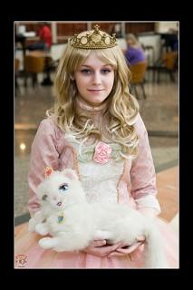 Image #3jd6yoo3 of Princess Anneliese