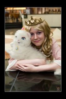 Image #3025nqd1 of Princess Anneliese