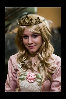 Image #42x6nq71 of Princess Anneliese