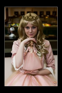 Image #3o0vek53 of Princess Anneliese