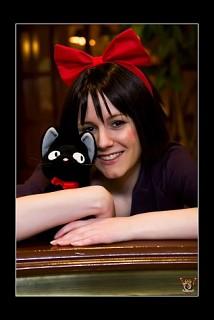 Image #4xwvo773 of Kiki