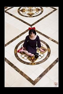 Image #4r6qj2w4 of Kiki