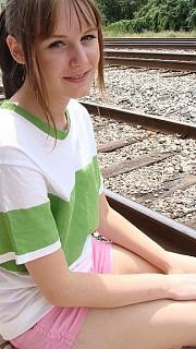 Image #19wxoj64 of Chihiro