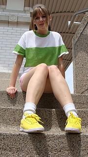 Image #42nojk74 of Chihiro