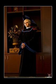 Image #1vj5dve1 of Judge Claude Frollo