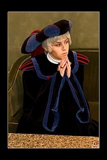 Image #4nry90q1 of Judge Claude Frollo
