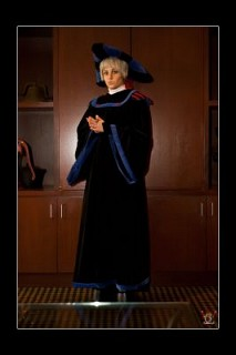 Image #4qykr703 of Judge Claude Frollo