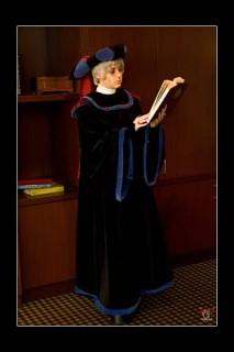 Image #1w70w6d4 of Judge Claude Frollo