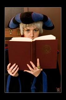 Image #1owevr64 of Judge Claude Frollo