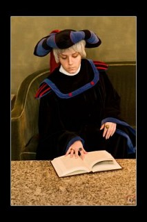 Image #4y5dkok1 of Judge Claude Frollo