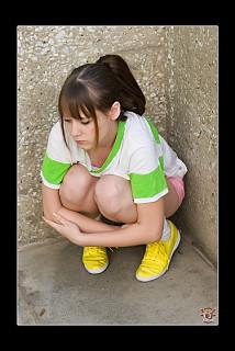 Image #1x8mnw84 of Chihiro
