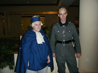 Image #3kzxpp23 of Holy Roman Empire